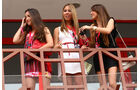 Girls - GP Europa Valencia 2011
