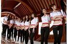 Girls GP Korea 2010