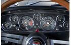 Glas 3000 V8