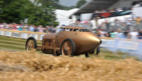 Goodwood, Festival of Speed, mokla, 0713