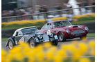 Goodwood RRC, Impressionen