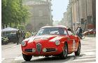 Gran Premio Nuvolari, Alfa 1900 SS Zagato