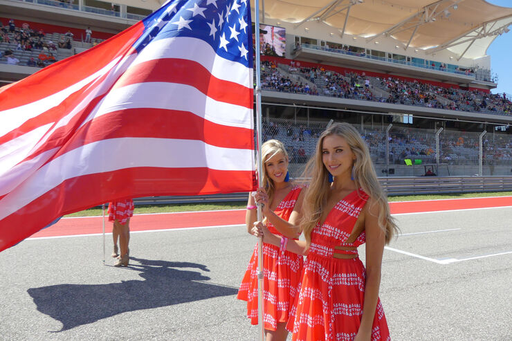 https://imgr3.auto-motor-und-sport.de/Grid-Girls-GP-USA-2017-Austin--fotoshowBig-f860062d-1126505.jpg