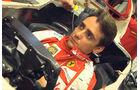 Gutierrez - Ferrari - 2015