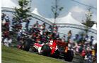 HRT GP Japan 2012