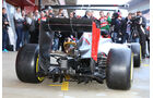 Haas F1 VF-16