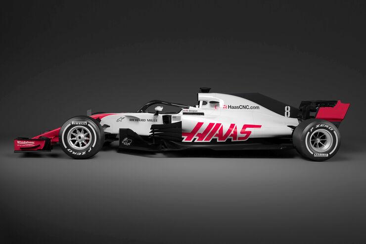 Haas-VF-18-F1-Auto-2018-fotoshowBig-2db5