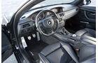 Hamann-BMW M3 15