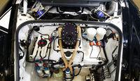 Haribo-Porsche 911 GT3 R