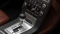 Heico Volvo V70 T6 AWD