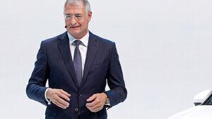 Heinz-Jakob Neußer