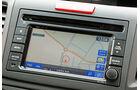 Honda CR-V 2.0 2WD Comfort, Navi, Monitor