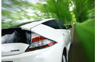 Honda CR-Z GT