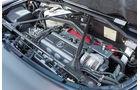 Honda NSX, Fahrbericht, Exterieur, 03/16