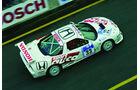Honda, NSX, dynamisch, 0309, Grundhoff