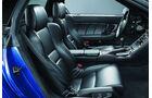 Honda, NSX, innenraum, 0309, Grundhoff