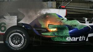 Honda RA108
