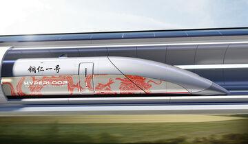 HyperloopTT-China-Capsule