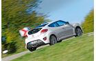 Hyundai Veloster Turbo, sport auto 12/2015