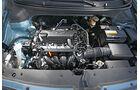 Hyundai i20 1.4, Motor