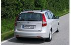 Hyundai i30 cw, Familienauto, Kaufberatung