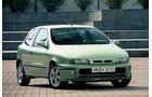 IAA 1995