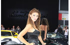 IAA 2009 Girls