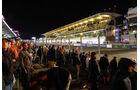 Impressionen - 24h-Rennen - Le Mans 2014 - Motorsport