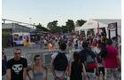 Impressionen - 24h-Rennen Le Mans 2017 - Samstag - 17.6.2017