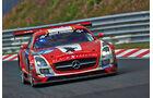 Impressionen - 24h-Rennen Nürburgring 2014 - 22. Juni 2014