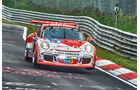 Impressionen - 24h-Rennen Nürburgring 2015 - Freitag - 15.5.2015