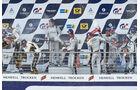 Impressionen - 24h-Rennen Nürburgring 2015 - Sonntag - 17.5.2015