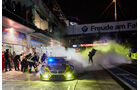 Impressionen - 24h-Rennen Nürburgring - Nordschleife - Samstag - 16.5.2015