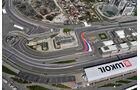 Impressionen - Formel 1 - GP Russland - Sotschi - 29. April 2017