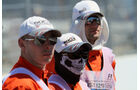 Impressionen - GP Russland - Sotschi  - Formel 1 - 28. April 2017