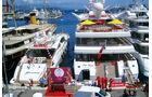 Indian Empress  Monaco 2010