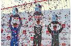 IndyCar - Motorsport - Fahrer - Indy 200