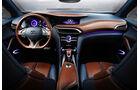 Infiniti QX30 Concept Sperfrist 2.3.2015
