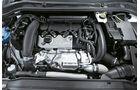 Irmscher Peugeot RCZ, Motor