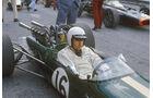Jack Brabham 1967