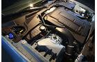Jaguar XKR 03