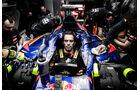 Jean-Eric Vergne - GP Russland 2014