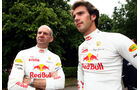 Jean Eric Vergne Karriere Goodwood Adrian Newey