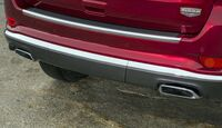 Jeep Grand Cherokee MY 2014