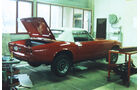Jensen-Healey Mk II