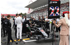 Jenson Button - GP Japan 2016