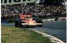Jochen Rindt - Lotus 72C - Brands Hatch 1970