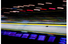 Jolyon Palmer - Renault - Formel 1