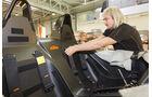 KTM X-Bow, Produktion