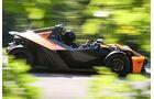 KTM X-Bow